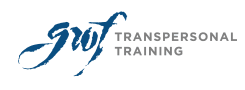 Grof Transpersonal Training