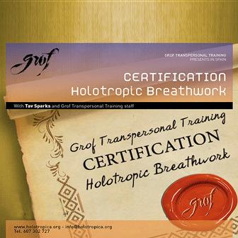 Holotropic Breathwork Nyc :: Dragonsfootball17